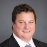 Après le rachat de Blue Coat par Symantec, c'est Greg Clark, CEO de l'éditeur racheté, qui prendra la tête des sociétés ainsi rapprochées. (crédit : D.R.)
