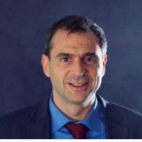 Le conseil d'administration d'Ausy approuve l'OPA amicale de Randstadt France. Ci-dessus, Philippe Morsillo, directeur général d'Ausy. (crédit : D.R.)