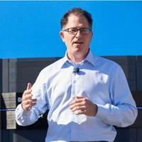 Michael Dell continue à se séparer de certains de ses actifs pour financer le rachat d'EMC. Crédit photo : D.R.