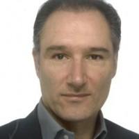 Frédéric Russo remplace Jean-Benoît Nonque parti chez Dassault Systèmes. Crédit photo : D.R.