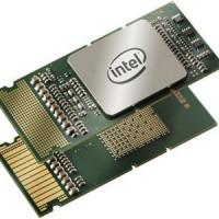 HPE prévoit d'utiliser le processeur Kittson d'Intel qui doit, depuis longtemps, succéder aux puces Poulson de la série Itanium 9500 actuelle. (Crédit Intel)