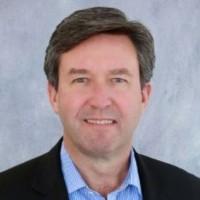 Blair Crump va développer les ventes et le service client du groupe britannique Sage, avec le titre de président.