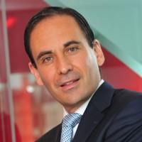 Harry Zarrouk, responsable depuis 4 ans de l'activité Cloud Infrastructure d'Oracle France, est devenu country manager de la filiale en juillet.