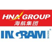 Ingram Micro a annoncé en février dernier son intention d'être racheté par Tianjin Tianhai, une filiale du groupe chinois HNA. Crédit photo : D.R.