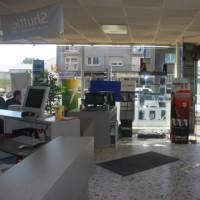 Les boutiques physiques conservent un rôle important pour satisfaire les consommateurs dans une logique omnicanale.