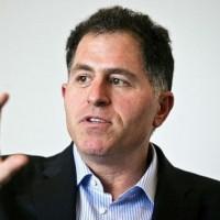 Lors de la finalisation du rachat d'EMC, Michael Dell, CEO de Dell Technologies, avait évoqué la possibilité d'un plan de licenciements. Crédit: D.R.