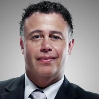 Dion Weisler, CEO de HP Inc : « Devenir une société indépendante il y a tout juste 10 mois nous a permis de devenir plus agiles et plus concentrés sur notre croissance. » Crédit photo : D.R.