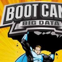 Le Boot Camp Big Data permettra à Keyrus de former rapidement des jeunes recrues aux technologies big data. Crédit: D.R.