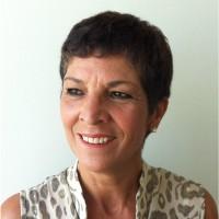 Marie-Rose Lindeza interviendra en appui des commerciaux régionaux des 32 intégrateurs actionnaires de Résadia.