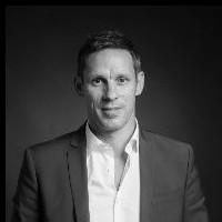 Frédéric Moine, PDG et fondateur d'Althays, espère voir son chiffre d'affaires passer de 5 à 9 M€ d'ici deux ans.