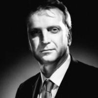Jan Kluge va développer la vente des services et des solutions de Telefonica Business Solutions aux multinationales et aux entreprises du CAC 40.