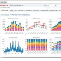 Les offres cloud d'Oracle sont maintenant disponibles sur ArrowSphere