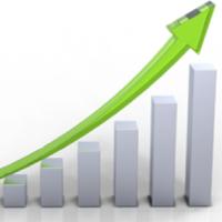 SQLI espère terminer l'année 2016 sur un chiffre d'affaires de 190 M€.
