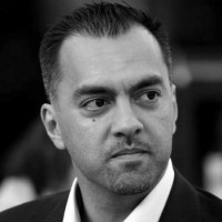 Boris Voeltzel, le nouveau directeur commercial de SCT Telecom.