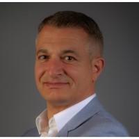 Jérôme Jacquot, le directeur des ventes indirectes de HPE Aruba :