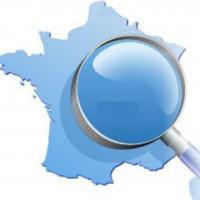 Comme l'an dernier, Sopra Steria va sillonner toute la France afin de recruter plus de 2 000 personnes. Crédit : D.R.