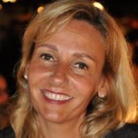 Directrice générale d'Alyotech, Karine Haldi prend un poste de direction au sein du pôle systèmes numériques d'Eurogogiciel.