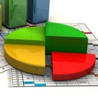 Les expéditions de PC ont reculé de 5,7% dans le monde au troisième trimestre.