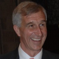 Au cours de sa carrière, Gilles Le Cottier a passé environ 17 ans chez IBM. (Crédit photo : D.R.)