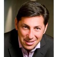 Richard Frajnd, ancien directeur général d'Oracle France, prend la tête de la filiale française de CA Technologies. (crédit : D.R.)