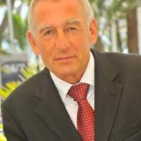 André Vidal, président d'EBEN, souhaite que la fédération devienne une vraie force de proposition auprès des pouvoirs publics