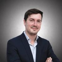 Alexandre Marie, directeur marketing d'Itancia espère que le grossiste atteindra les 150 M€ de chiffre d'affaires d'ici la semaine prochaine.