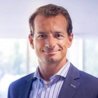 Directeur général d'Exertis France depuis juillet, Fabrice Pierga a lancé une vaste rationalisation des équipes du grossiste.