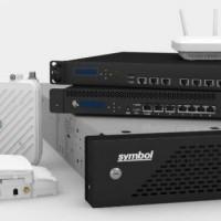 Les solutions WLAN de Zebra Technology passent dans le giron d'Extreme Network.
