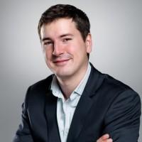 D'après Alexandre Marie, directeur de la communication et du marketing d'Itancia va recruter 100 techniciens d'ici la fin de l'année.