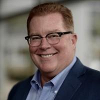 Bill Conner a été nommé PDG de SonicWall suite au rachat de l'éditeur à Dell par deux fonds d'investissements.