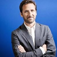 Avant de devenir directeur générale Europe du Sud et de l'Ouest d'Adobe, Luc Damman dirigeait les activités logicielles d'HPE en France.
