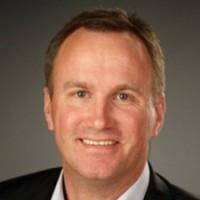 Ex-vice-président en charge des marchés émergents chez Blue Coat, Torjus Gylstorff a été nommé vice-président des ventes partenaires de Symantec il y a deux semaines.