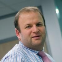 Sébastien Kher, fondateur et président de Nomios reste à la tête de l'intégrateur suite à son rachat par Infradata.