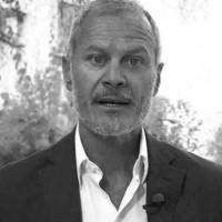 Pascal Mennesson, co-fondateur de Maltem, compte sur le rapprochement avec Frianbiz pour étoffer les services du cabinet de conseil dans le développement agile. (crédit : D.R.)