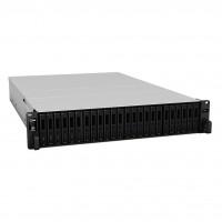 Le NAS FlashStation 3017 de Synology est compatible avec les principales solutions de virtualisation du marché.
