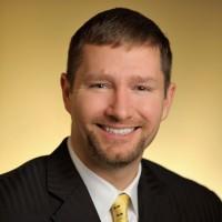 C'est David Reeder qui succède à Paul Rooke à la tête de Lexmark à l'issue du rachat du fabricant d'imprimantes par les groupes chinois Apex et PAG Asia.