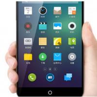 Les prochains smartphones Nokia feront leur apparition début 2017 et tourneront sous Android. (Crédit. D.R)