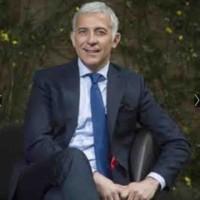 Ernest Quingles qui dirige notamment les activités d'Epson dans l'Hexagone devient également directeur commercial EMEA du fabricant.
