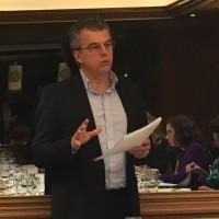 Pour Marc Schillaci, président et fondateur d'Oxatis, les PME ont besoin du SaaS pour rivaliser avec les grands du e-commerce.