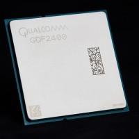 Le processeur pour serveurs Centriq 2400 de Qualcomm possède 48 coeurs.