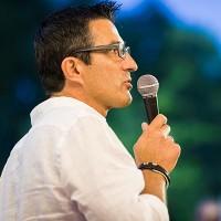 Pascal Grémiaux, président et fondateur d'Eurecia reste dubitatif quant à la capacité de certains revendeurs à s'adapter au cloud.