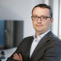 Jérôme Nier, responsable du développement de l'activité IoT de Spie constate que le marché français de l'Internet des objets gagne en maturité.