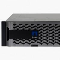 NetApp enrichit sa gamme de baies All Flash Fas avec l'A200.