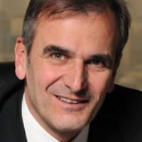 Le groupe français Arismore dirigé par Eric Boulay apportera à Accenture son savoir-faire en gestion des accès et des identités. (Crédit : D.R.)