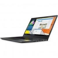 Le ThinkPad T750 de Lenovo sera disponible en mars 2017 au prix de 909 $.