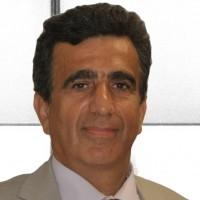 Vighen Papazian, le président et fondateur d'Infodis compte notamment sur les ressources de SRID pour renforcer son activité infogérence.