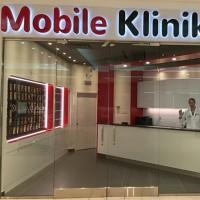 En 2016, Point Service Mobile a développé sa présence au Canada sous la marque Mobile Klinik