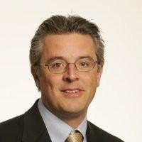 Richard Hudson prend la tête de Zebra Technologies en EMEA