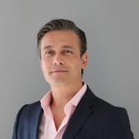 En tant que vice-président en charge des ventes pour l'Europe, Eduard Meelhuysen, s'occupe de développer la présence de Bitglass en France.