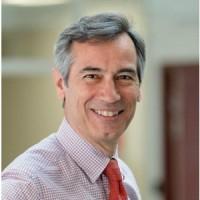Godefroy de Bentzmann, Président et co-fondateur de Devoteam : « Notre objectif est de devenir le partenaire privilégié des grandes entreprises en EMEA en ce qui concerne leur problématique de transformation IT. » Crédit photo : D.R.